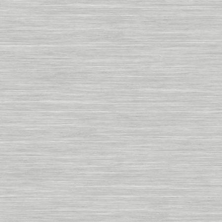Eclipse grey пол